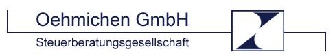 Oehmichen Logo