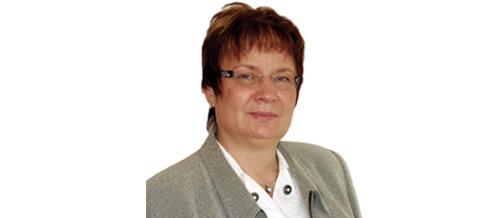 Marion Bommert