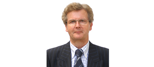 Hans-Jürgen Kunze