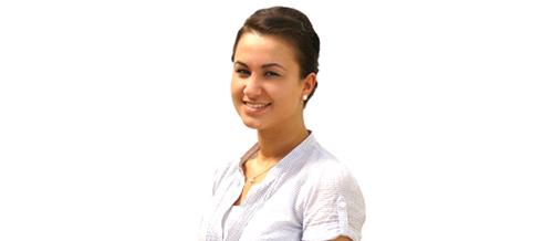 Nuriye Öztürk